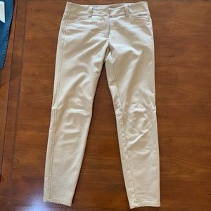 Vineyard Vines Chino Pants